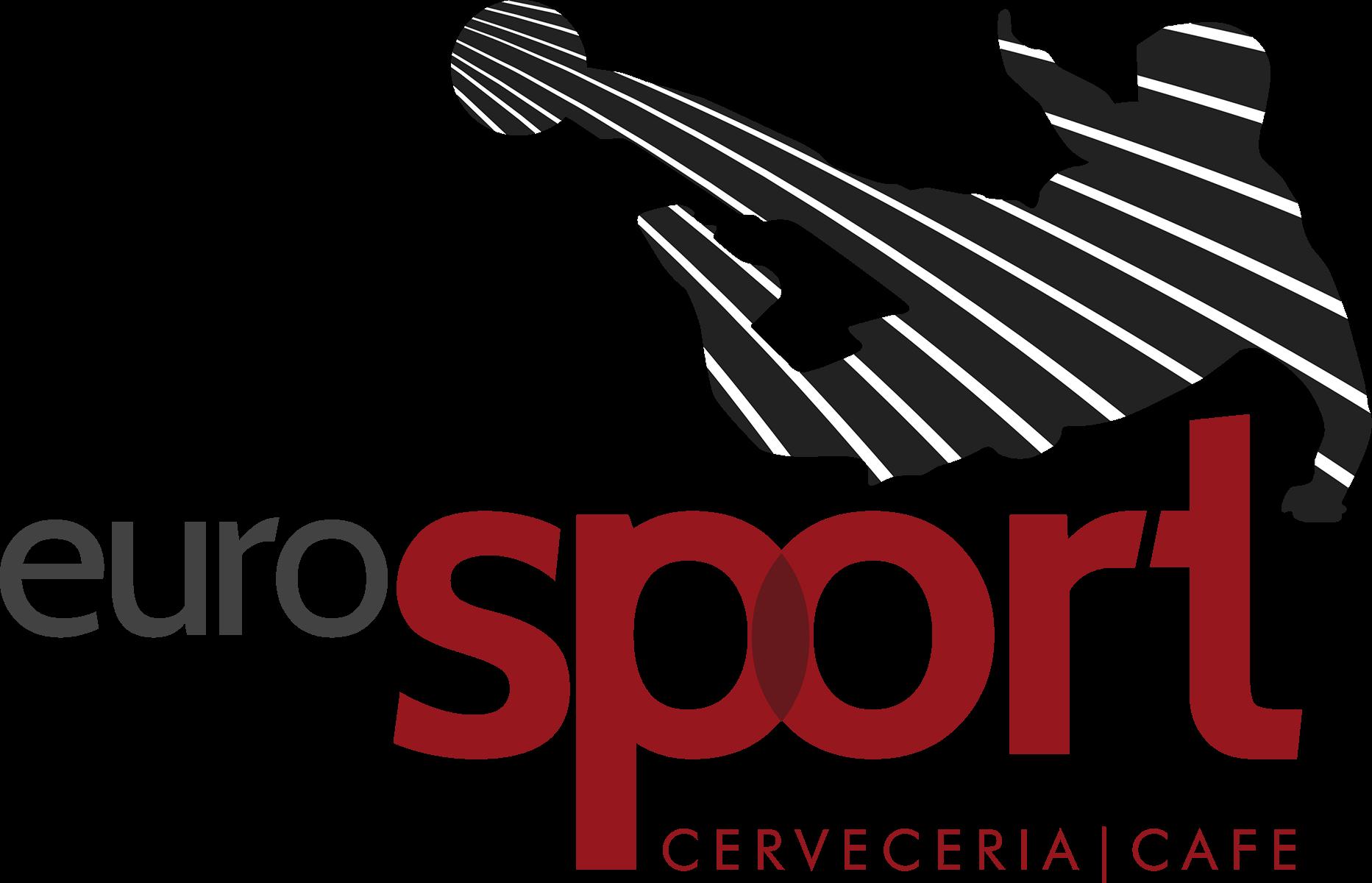 Cervecería Eurosport Ourense